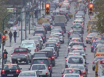 Trafik sigortasına büyük zam geliyor!