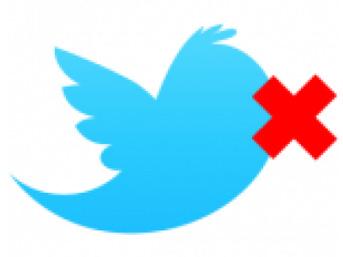 Twitter sansürlemeye hazırlanıyor