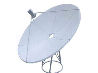 17 milyon uydu anteni çöpe gidiyor
