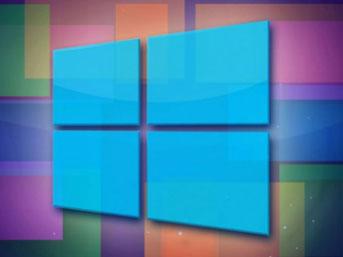 Windows 9 şimdiden hazır mı?