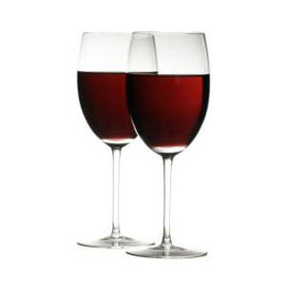 Доклад по теме алкоголизм