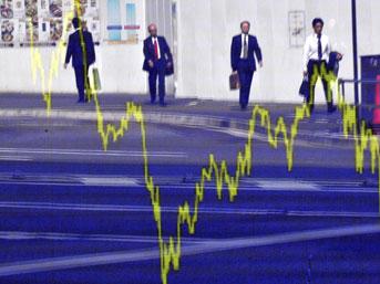 Patronlar 2013 için neler öngörüyor?