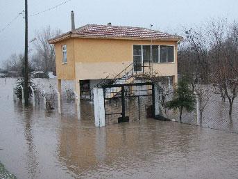 Властите в Одрин ще съдят България заради причинените от безхаберното ни правителство щети