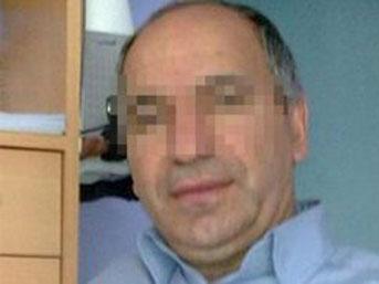 Eskişehir'de gardiyan eşcinsel mahkumlara tecavüz etti!