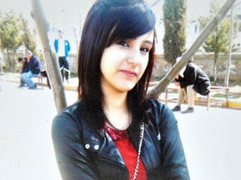 Mardin'de yaşayan Selahattin Ç., Cumhuriyet Lisesi öğrencisi