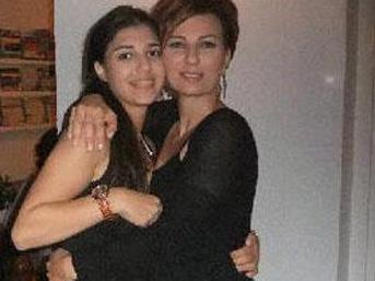 Atilla Özdemiroğlu da boşandı