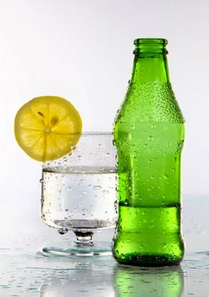 Ülke ülke milli içecekler...
