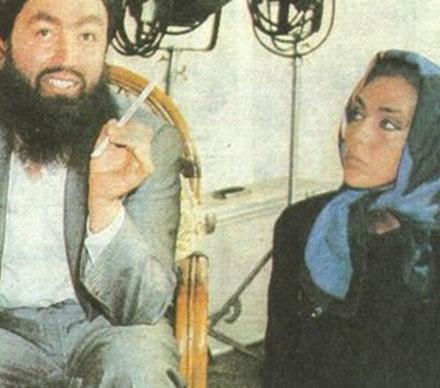 Adnan Oktar – 1986