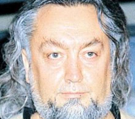 Adnan Oktar – 2008