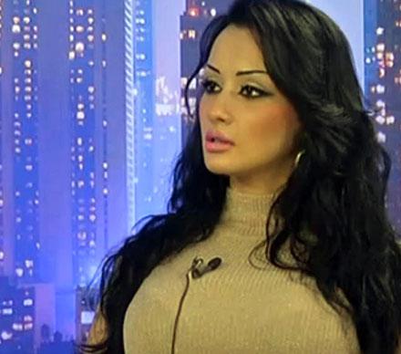 Yasemin Ayşe Kiriş – Aralık 2012