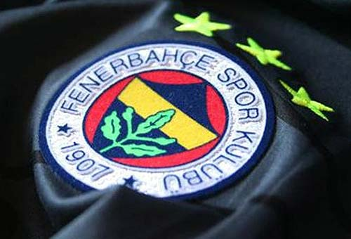 te Fenerbahe'den gidecek isimler