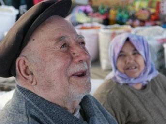 Emeklilik için yaş bekleyenlere müjde!