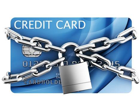 Перейти к рубрике 'Кредитные и дебетовые карты'. Как узнать пин код