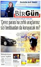 Birg�n