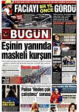 Bug�n