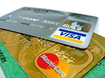Kredi kartında önemli değişiklik!
