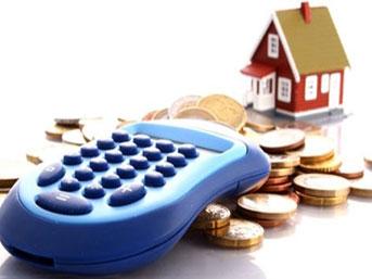 Kredi Borcumu Nas�l Yap�land�rabilirim ?