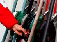 Dünyada benzini en pahalı kullanan ülkeler