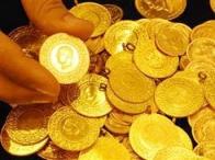 Çeyrek altın fiyatları fırladı