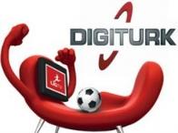 Doğan'dan Digitürk'e yeni teklif!