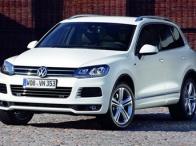 2014 yılında piyasaya çıkacak otomobiller