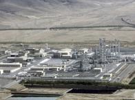 İran'la nükleer anlaşmada büyük gün
