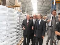 Dünyanın en büyüğü Türk devini satın aldı