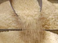 TMO'nun pirinci 2.90 TL