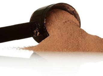 Protein Tozunun zararları var mı?