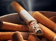 2016 sigara fiyatları belirlendi, işte sigara fiyatları listesi
