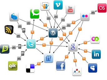 Sosyal medyaya 'aile' tedbiri