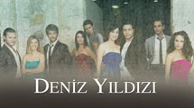 Deniz Yldz