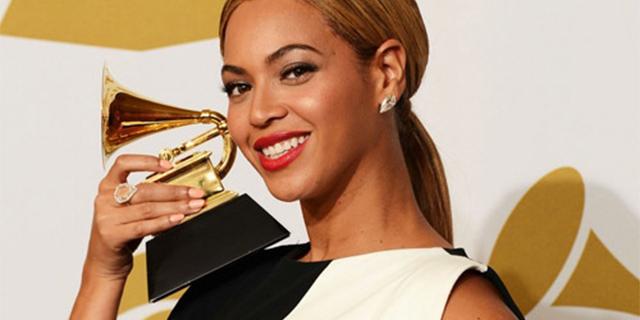 56. Grammy Ödülleri adayları açıklandı