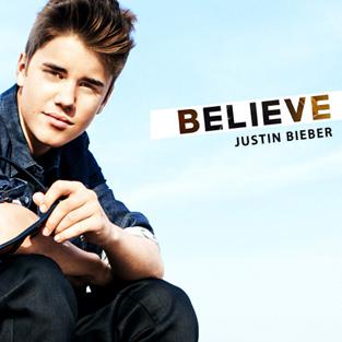 Justin Bieber'e büyük ilgi