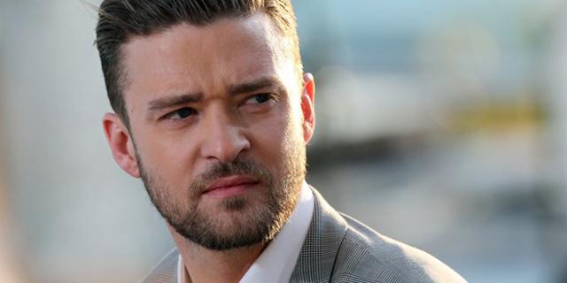 Justin Timberlake İstanbul'a geliyor