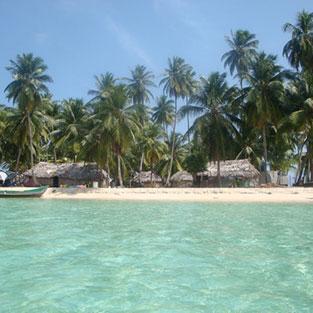 İşte yeni Survivor Adası
