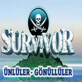 Survivor'dan elenen isim belli oldu