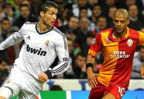 Galatasaray Real Madrid Maçı Hangi Kanalda Saat Kaçta?