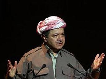 """""""21 Mart'ta Kürt devleti ilan edilebilir"""""""